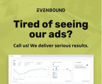 Evenbound-PPC-Ads-Social Media-Ad-Campaign