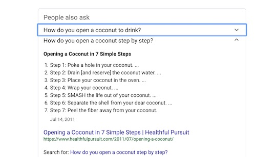 serp-people-also-ask