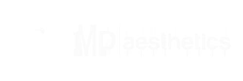 privaMD-aesthetics-logo-white